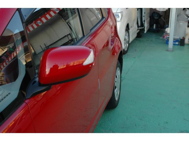 「ホンダ」「フィット」「コンパクトカー」「沖縄県」の中古車12