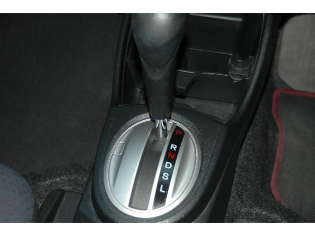 「ホンダ」「フィット」「コンパクトカー」「沖縄県」の中古車31