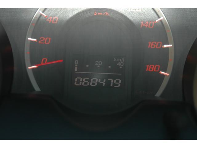 「ホンダ」「フィット」「コンパクトカー」「沖縄県」の中古車34