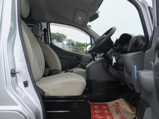 「日産」「NV200バネットバン」「ミニバン・ワンボックス」「沖縄県」の中古車28