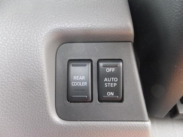 「日産」「NV200バネットバン」「ミニバン・ワンボックス」「沖縄県」の中古車33