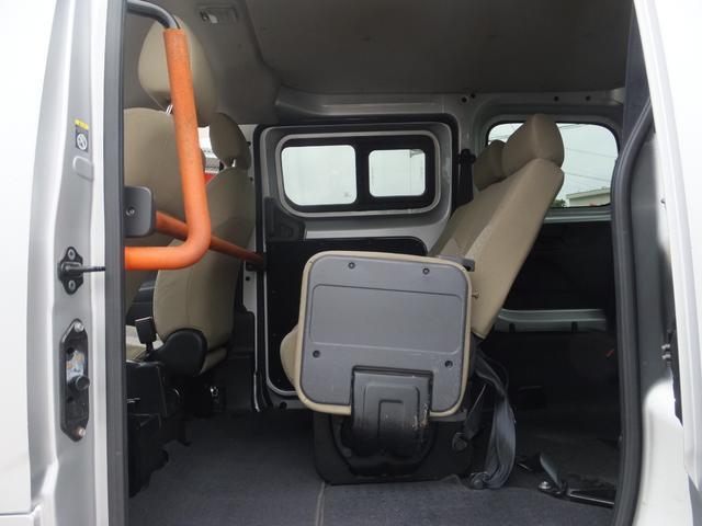 「日産」「NV200バネットバン」「ミニバン・ワンボックス」「沖縄県」の中古車45