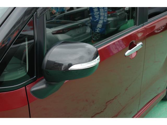 カスタムR スマートアシスト ナビ・フルセグ・DVD・MSV・Bluetooth・バックカメラ オートライト LEDライト アイドリングストップ プッシュスタート スマートキー 横滑り防止装置 踏み間違い防止装置 純正アルミ(22枚目)