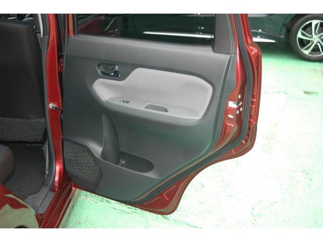 カスタムR スマートアシスト ナビ・フルセグ・DVD・MSV・Bluetooth・バックカメラ オートライト LEDライト アイドリングストップ プッシュスタート スマートキー 横滑り防止装置 踏み間違い防止装置 純正アルミ(30枚目)
