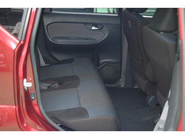カスタムR スマートアシスト ナビ・フルセグ・DVD・MSV・Bluetooth・バックカメラ オートライト LEDライト アイドリングストップ プッシュスタート スマートキー 横滑り防止装置 踏み間違い防止装置 純正アルミ(31枚目)
