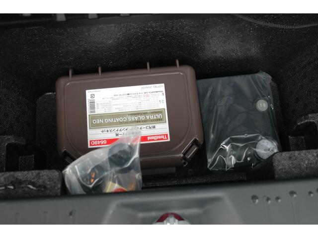 カスタムR スマートアシスト ナビ・フルセグ・DVD・MSV・Bluetooth・バックカメラ オートライト LEDライト アイドリングストップ プッシュスタート スマートキー 横滑り防止装置 踏み間違い防止装置 純正アルミ(35枚目)