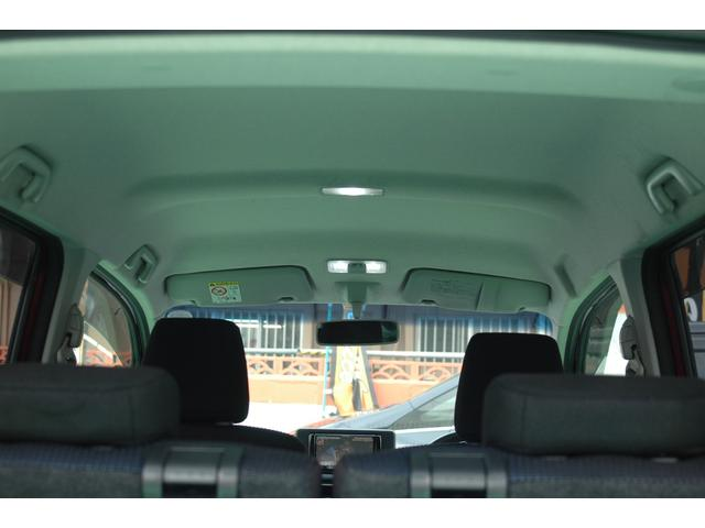 カスタムR スマートアシスト ナビ・フルセグ・DVD・MSV・Bluetooth・バックカメラ オートライト LEDライト アイドリングストップ プッシュスタート スマートキー 横滑り防止装置 踏み間違い防止装置 純正アルミ(36枚目)
