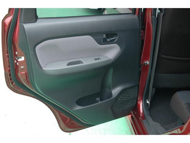 カスタムR スマートアシスト ナビ・フルセグ・DVD・MSV・Bluetooth・バックカメラ オートライト LEDライト アイドリングストップ プッシュスタート スマートキー 横滑り防止装置 踏み間違い防止装置 純正アルミ(37枚目)