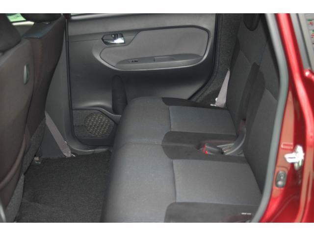 カスタムR スマートアシスト ナビ・フルセグ・DVD・MSV・Bluetooth・バックカメラ オートライト LEDライト アイドリングストップ プッシュスタート スマートキー 横滑り防止装置 踏み間違い防止装置 純正アルミ(38枚目)