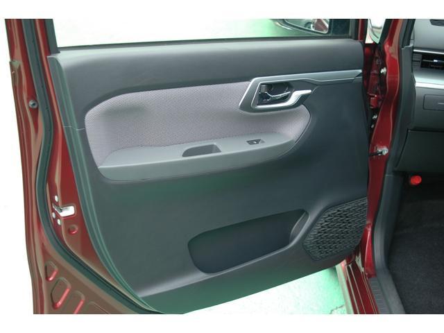 カスタムR スマートアシスト ナビ・フルセグ・DVD・MSV・Bluetooth・バックカメラ オートライト LEDライト アイドリングストップ プッシュスタート スマートキー 横滑り防止装置 踏み間違い防止装置 純正アルミ(39枚目)