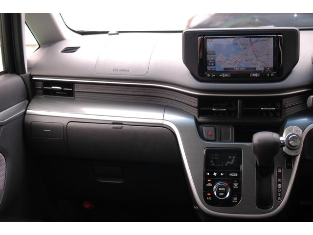 カスタムR スマートアシスト ナビ・フルセグ・DVD・MSV・Bluetooth・バックカメラ オートライト LEDライト アイドリングストップ プッシュスタート スマートキー 横滑り防止装置 踏み間違い防止装置 純正アルミ(42枚目)