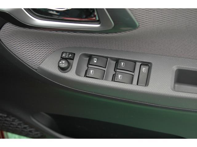 カスタムR スマートアシスト ナビ・フルセグ・DVD・MSV・Bluetooth・バックカメラ オートライト LEDライト アイドリングストップ プッシュスタート スマートキー 横滑り防止装置 踏み間違い防止装置 純正アルミ(43枚目)