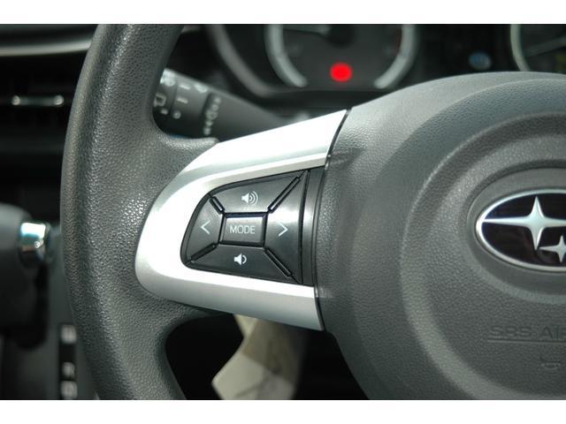 カスタムR スマートアシスト ナビ・フルセグ・DVD・MSV・Bluetooth・バックカメラ オートライト LEDライト アイドリングストップ プッシュスタート スマートキー 横滑り防止装置 踏み間違い防止装置 純正アルミ(45枚目)