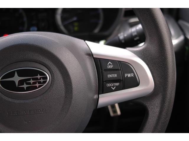 カスタムR スマートアシスト ナビ・フルセグ・DVD・MSV・Bluetooth・バックカメラ オートライト LEDライト アイドリングストップ プッシュスタート スマートキー 横滑り防止装置 踏み間違い防止装置 純正アルミ(46枚目)