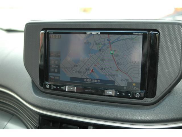 カスタムR スマートアシスト ナビ・フルセグ・DVD・MSV・Bluetooth・バックカメラ オートライト LEDライト アイドリングストップ プッシュスタート スマートキー 横滑り防止装置 踏み間違い防止装置 純正アルミ(50枚目)