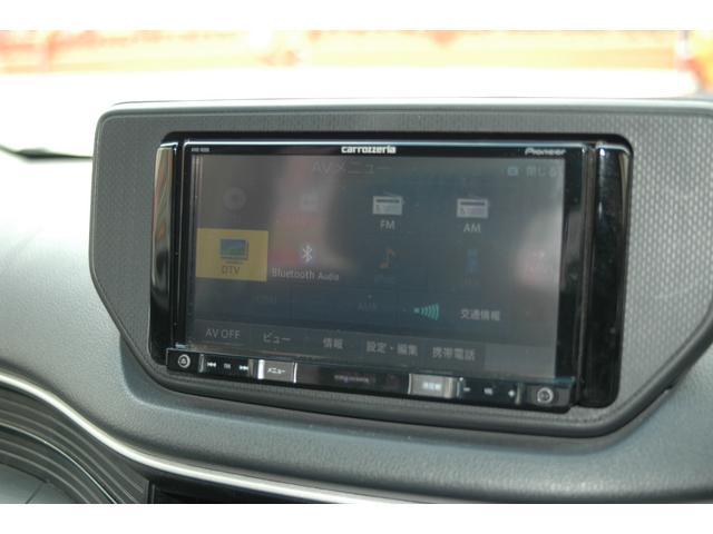 カスタムR スマートアシスト ナビ・フルセグ・DVD・MSV・Bluetooth・バックカメラ オートライト LEDライト アイドリングストップ プッシュスタート スマートキー 横滑り防止装置 踏み間違い防止装置 純正アルミ(51枚目)