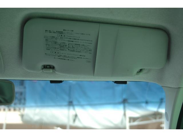 カスタムR スマートアシスト ナビ・フルセグ・DVD・MSV・Bluetooth・バックカメラ オートライト LEDライト アイドリングストップ プッシュスタート スマートキー 横滑り防止装置 踏み間違い防止装置 純正アルミ(53枚目)