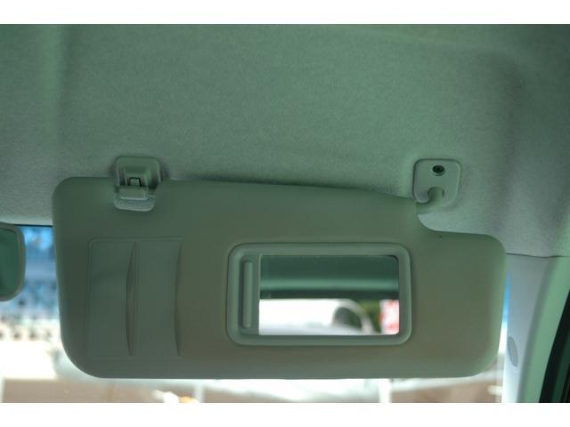 カスタムR スマートアシスト ナビ・フルセグ・DVD・MSV・Bluetooth・バックカメラ オートライト LEDライト アイドリングストップ プッシュスタート スマートキー 横滑り防止装置 踏み間違い防止装置 純正アルミ(54枚目)