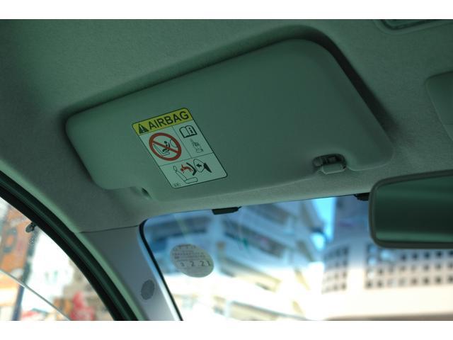カスタムR スマートアシスト ナビ・フルセグ・DVD・MSV・Bluetooth・バックカメラ オートライト LEDライト アイドリングストップ プッシュスタート スマートキー 横滑り防止装置 踏み間違い防止装置 純正アルミ(55枚目)