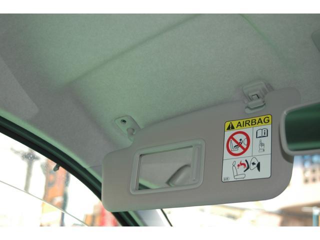 カスタムR スマートアシスト ナビ・フルセグ・DVD・MSV・Bluetooth・バックカメラ オートライト LEDライト アイドリングストップ プッシュスタート スマートキー 横滑り防止装置 踏み間違い防止装置 純正アルミ(56枚目)