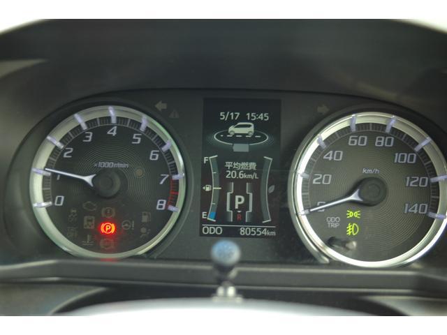 カスタムR スマートアシスト ナビ・フルセグ・DVD・MSV・Bluetooth・バックカメラ オートライト LEDライト アイドリングストップ プッシュスタート スマートキー 横滑り防止装置 踏み間違い防止装置 純正アルミ(58枚目)