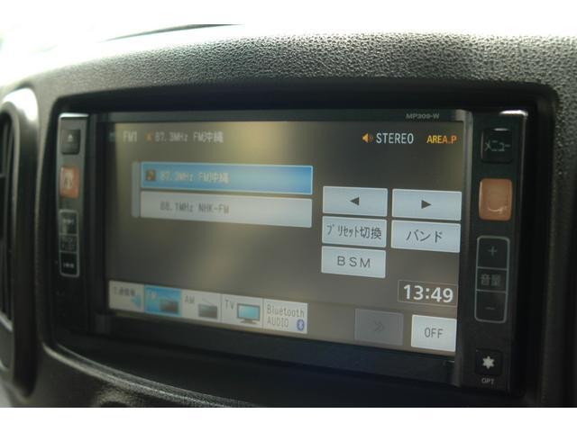 「日産」「キューブ」「ミニバン・ワンボックス」「沖縄県」の中古車33