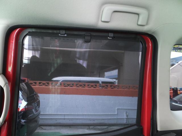 ハイウェイスター ターボ ツートンカラー アラウンドビューモニター ナビ・フルセグ・DVD/Bluetooth デュアルパワースライドドア ICターボ 純正15インチアルミ 横滑り防止装置(35枚目)
