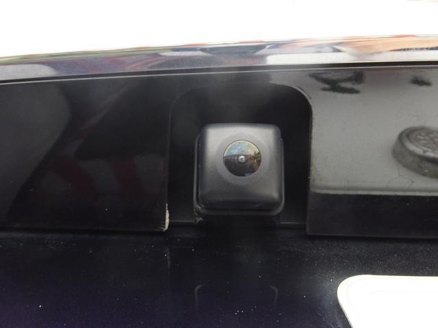 ハイブリッドMV デュアルカメラブレーキサポート 左側パワスライドドア ナビ/テレビ バックカメラ(17枚目)