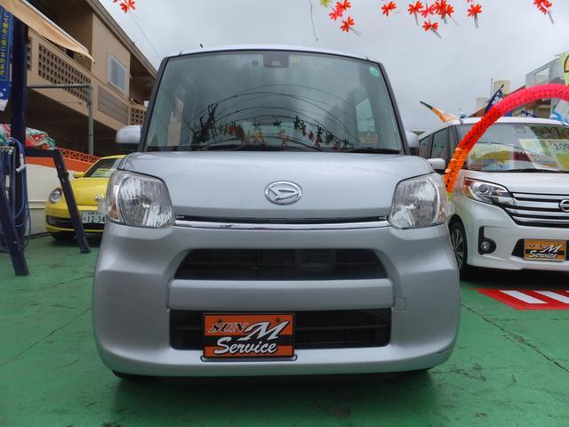 L SAII 福祉車両 スローパー 電動ウインチ スマートアシスト ドライブレコーダー(2枚目)