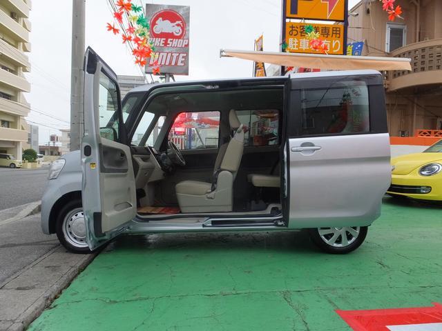 L SAII 福祉車両 スローパー 電動ウインチ スマートアシスト ドライブレコーダー(5枚目)