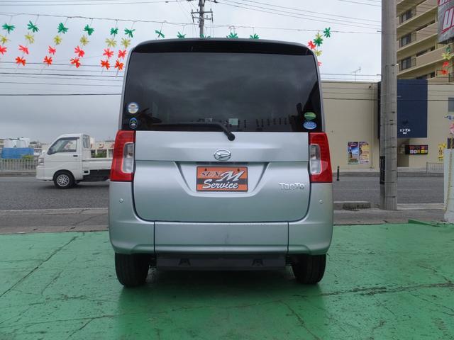 L SAII 福祉車両 スローパー 電動ウインチ スマートアシスト ドライブレコーダー(7枚目)