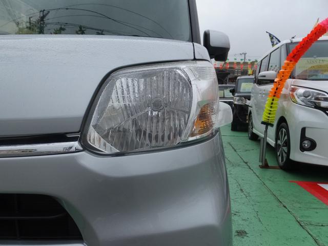 L SAII 福祉車両 スローパー 電動ウインチ スマートアシスト ドライブレコーダー(15枚目)