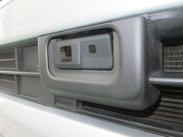 L SAII 福祉車両 スローパー 電動ウインチ スマートアシスト ドライブレコーダー(16枚目)
