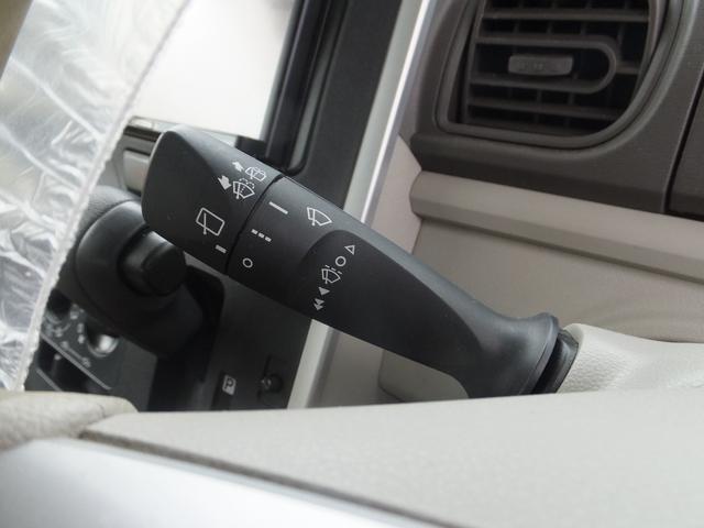 L SAII 福祉車両 スローパー 電動ウインチ スマートアシスト ドライブレコーダー(23枚目)