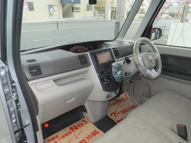 L SAII 福祉車両 スローパー 電動ウインチ スマートアシスト ドライブレコーダー(29枚目)