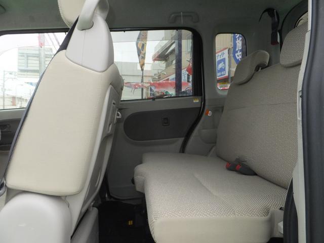 L SAII 福祉車両 スローパー 電動ウインチ スマートアシスト ドライブレコーダー(30枚目)