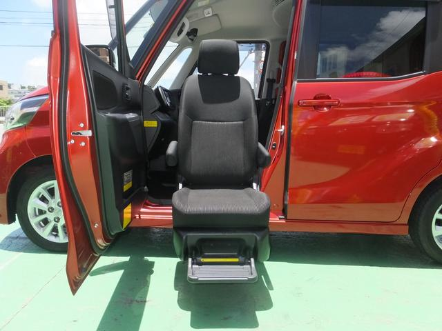 ハイウェイスター X 助手席リフトアップシート アラウンドビューモニター エマージェンシーブレーキ ETC 左側パワースライド(8枚目)