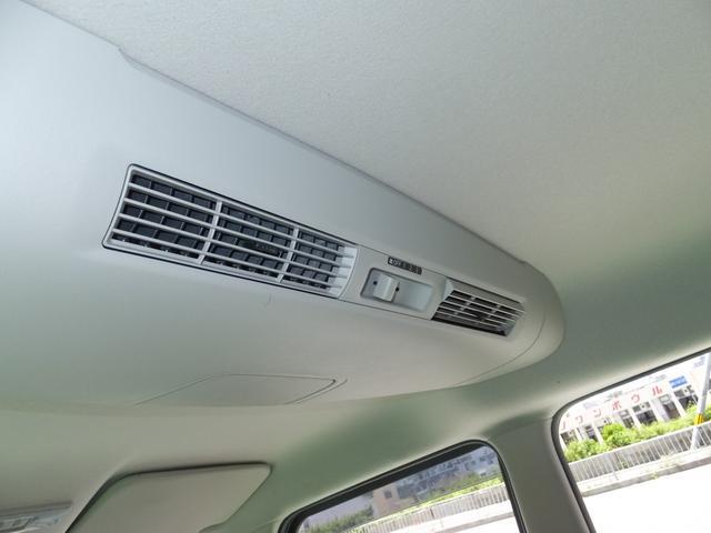 ハイウェイスター X 助手席リフトアップシート アラウンドビューモニター エマージェンシーブレーキ ETC 左側パワースライド(34枚目)