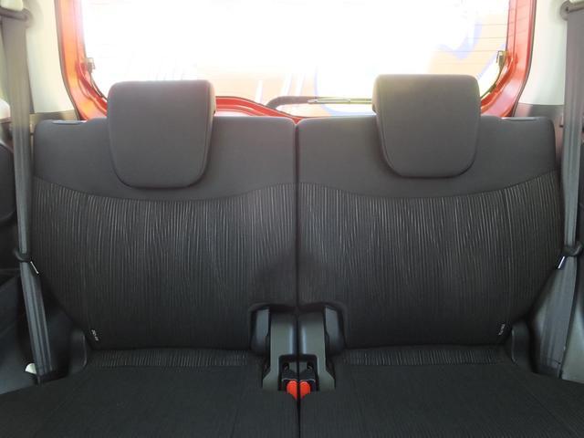 ハイウェイスター X 助手席リフトアップシート アラウンドビューモニター エマージェンシーブレーキ ETC 左側パワースライド(35枚目)