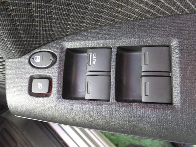 福祉車両 助手席リフトアップシート 左側パワースライドドア ETC スマートキー(20枚目)