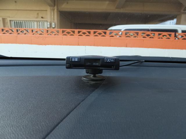 福祉車両 助手席リフトアップシート 左側パワースライドドア ETC スマートキー(26枚目)