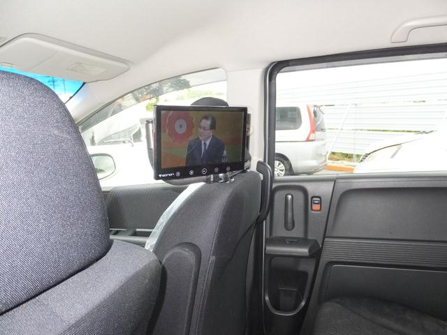 福祉車両 助手席リフトアップシート 左側パワースライドドア ETC スマートキー(31枚目)