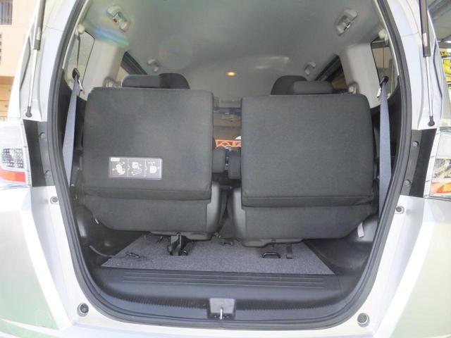 福祉車両 助手席リフトアップシート 左側パワースライドドア ETC スマートキー(34枚目)