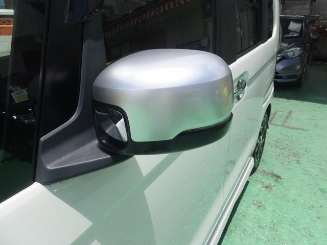 G・Lターボホンダセンシング 両側パワースライドドア ETC バックカメラ レーダーブレーキサポート 誤発進防止(11枚目)