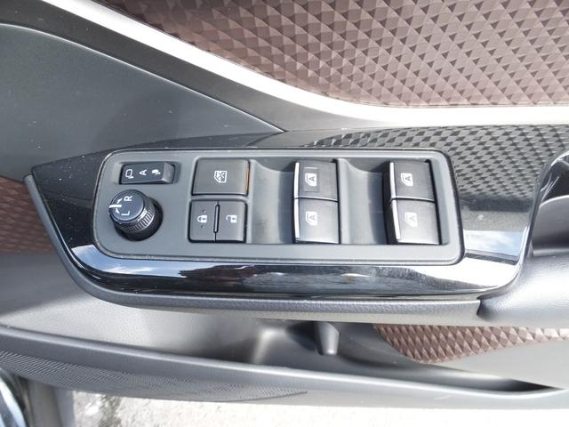 G ハイブリッド レーダーブレーキサポート 誤発進防止 クリアランスソナー クルーズコントロール(17枚目)