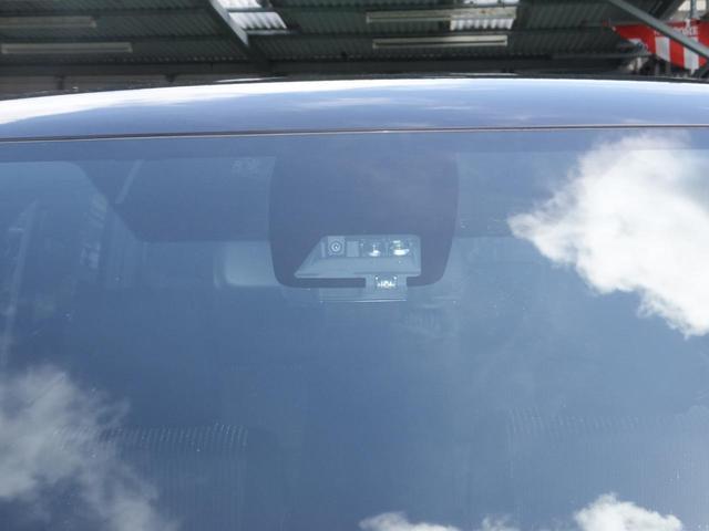 ZS 煌 両側パワースライドドア トヨタセーフティーセンス LED バックカメラ クルーズコントロール(10枚目)