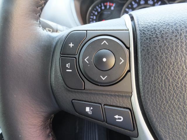 ZS 煌 両側パワースライドドア トヨタセーフティーセンス LED バックカメラ クルーズコントロール(20枚目)