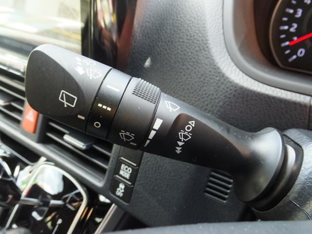 ZS 煌 両側パワースライドドア トヨタセーフティーセンス LED バックカメラ クルーズコントロール(21枚目)