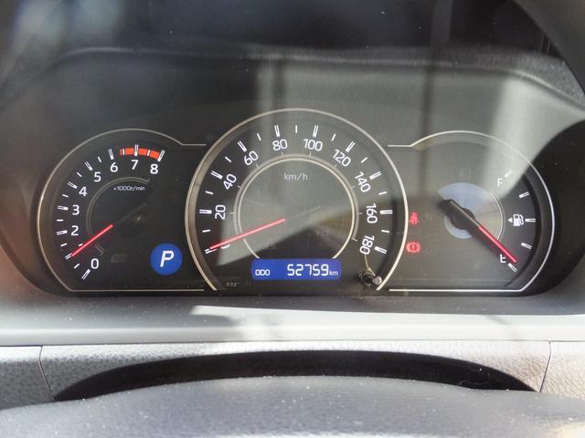ZS 煌 両側パワースライドドア トヨタセーフティーセンス LED バックカメラ クルーズコントロール(24枚目)