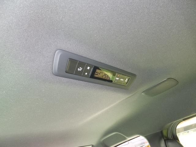 ZS 煌 両側パワースライドドア トヨタセーフティーセンス LED バックカメラ クルーズコントロール(37枚目)